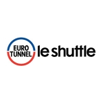 Eurotunnel Shuttle