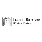 Casino Hotel Barriere